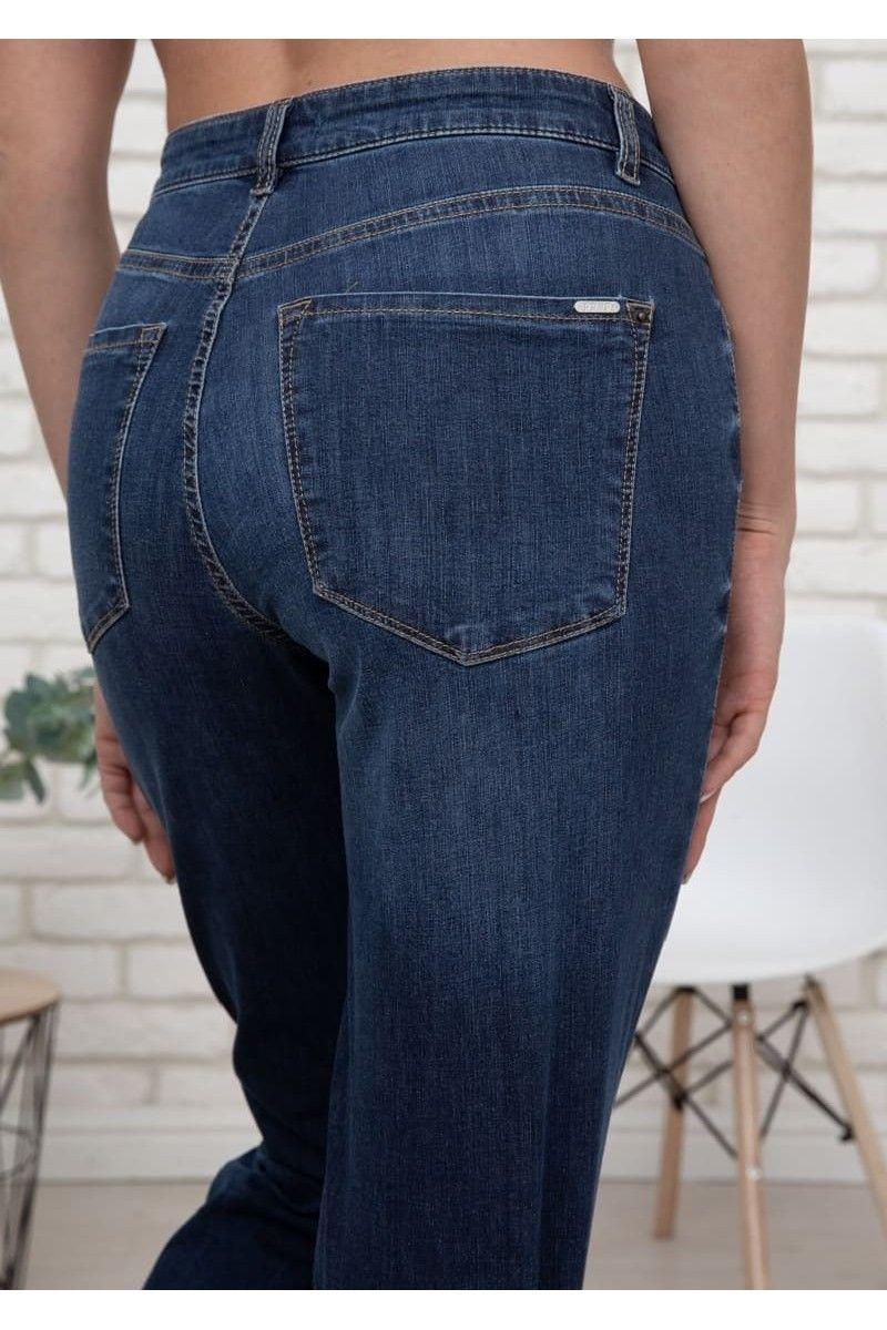 lässige boyfriend jeans damen ppep