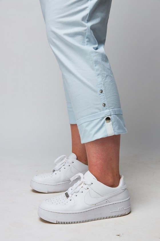 Bequeme Jeans Damen