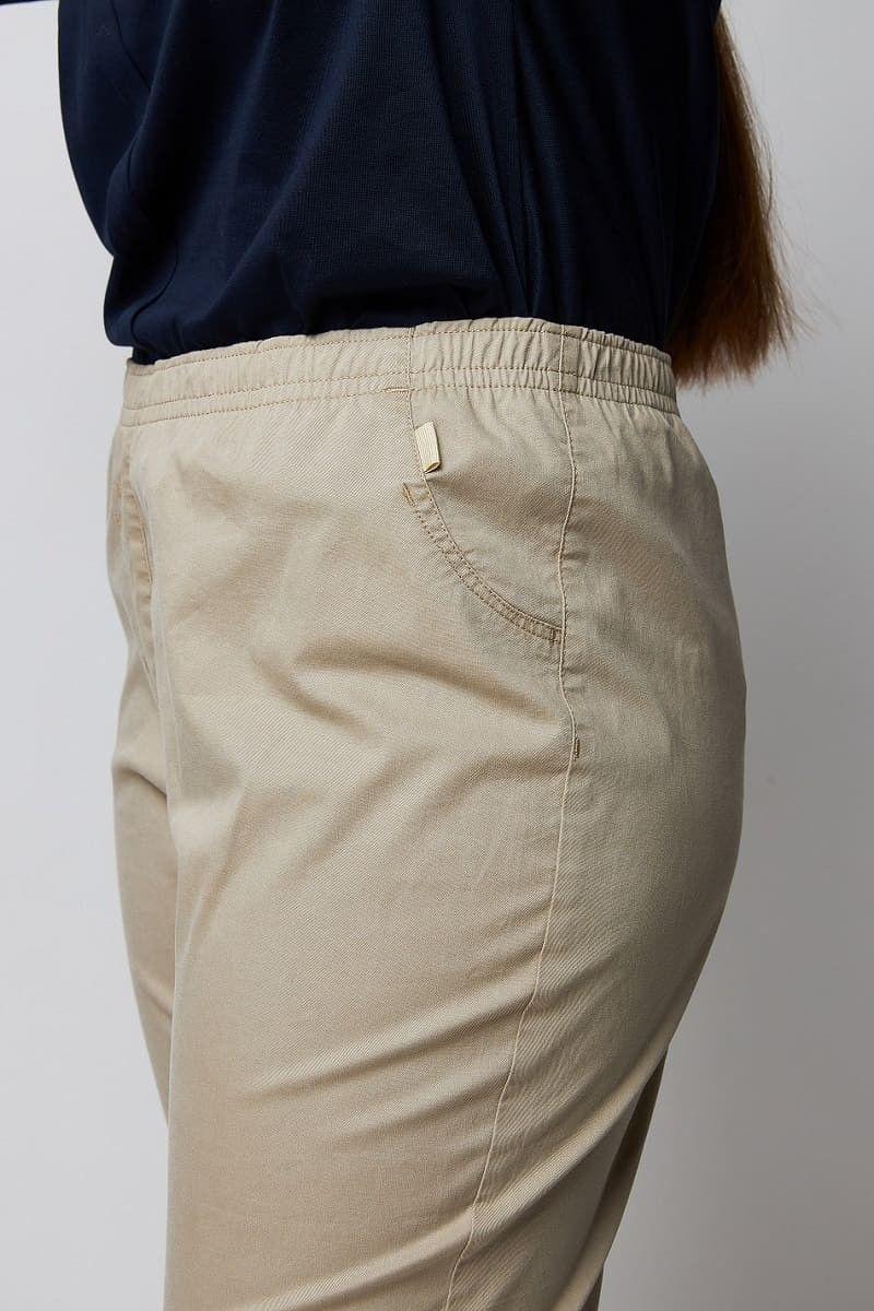 wille jeans größe größen beige damen