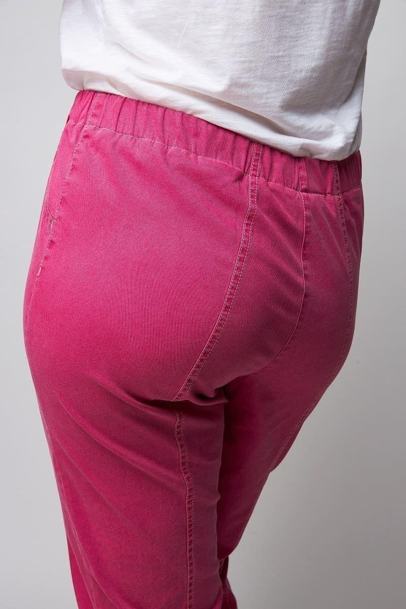 jeans hosen damen große größen wille