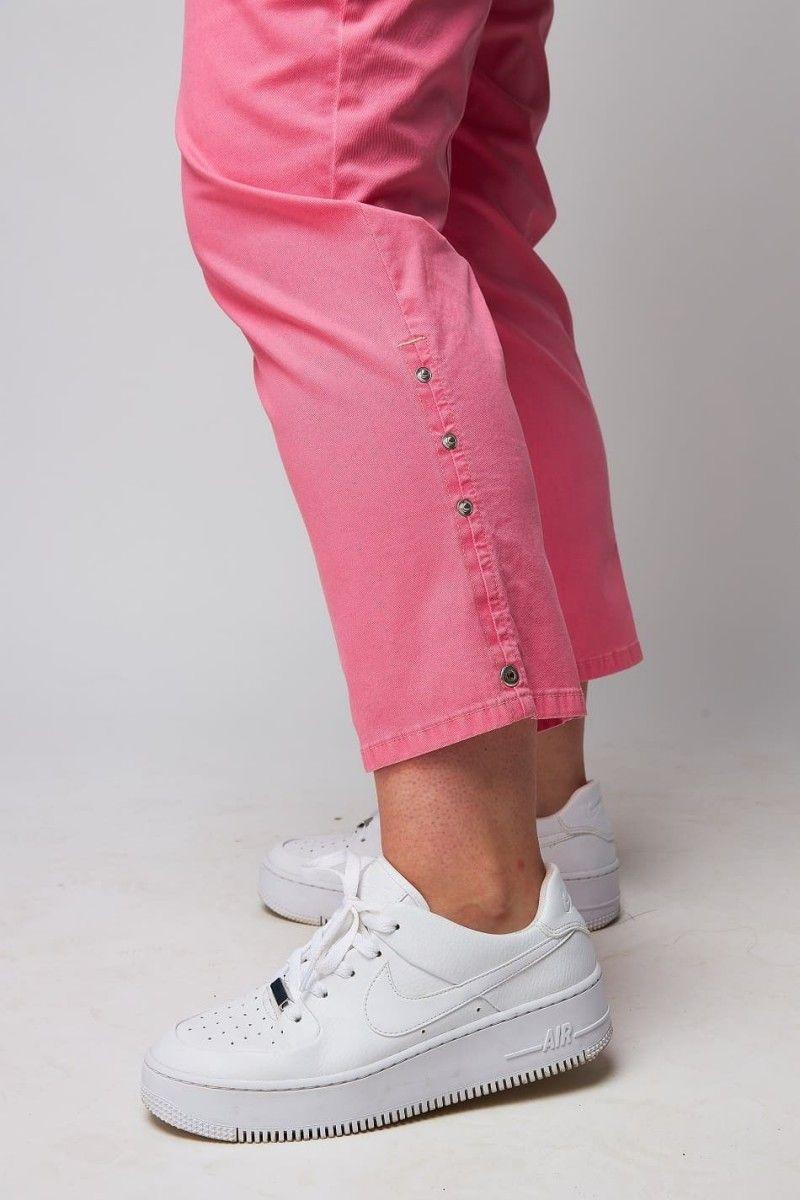 jeans hose damen kurzgröße wille moden
