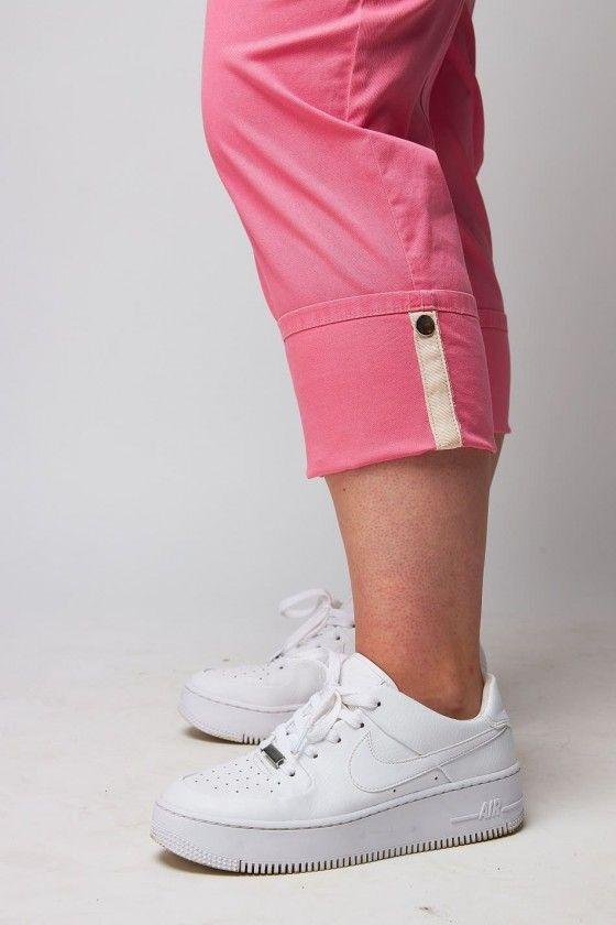 jeans hosen damen größe größen wille moden