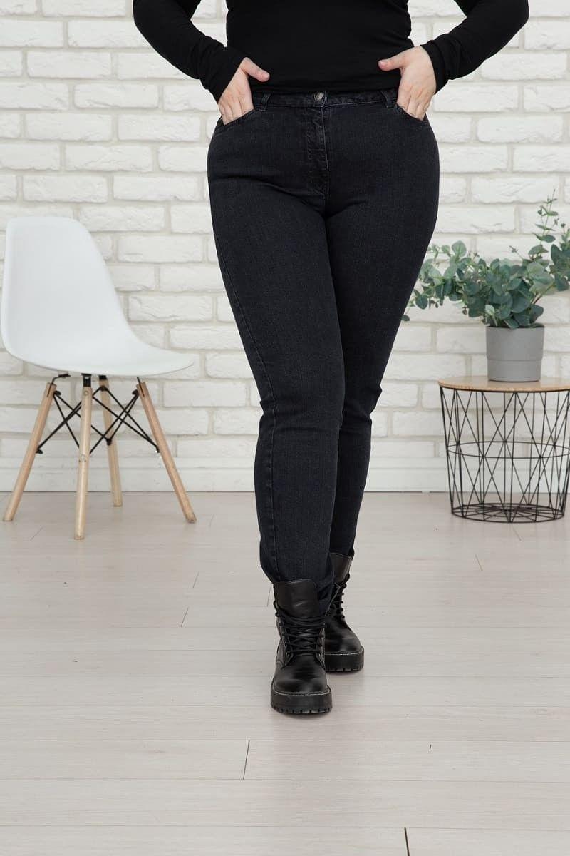 jeans große größen damen wille moden