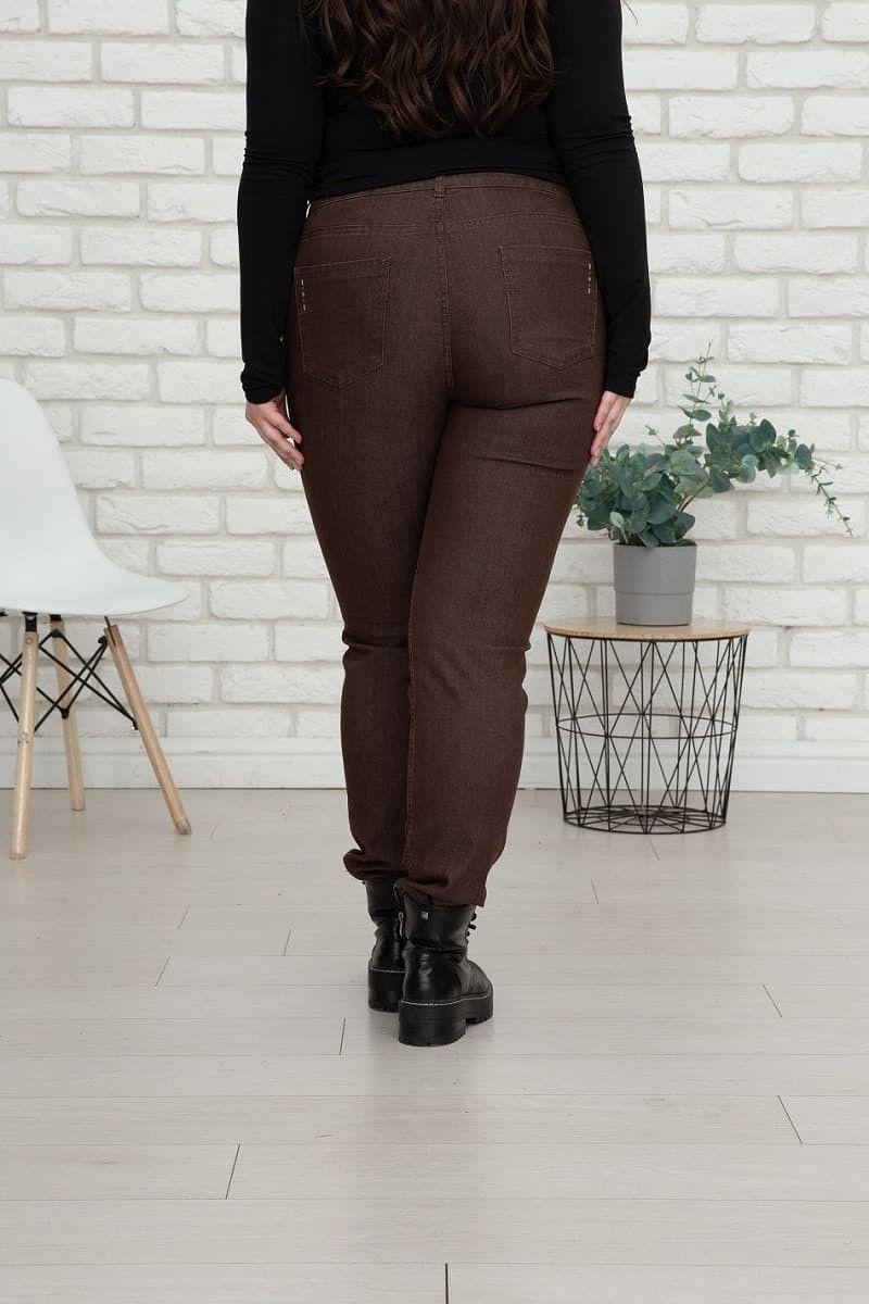 bequeme jeans für mollige damen wille moden