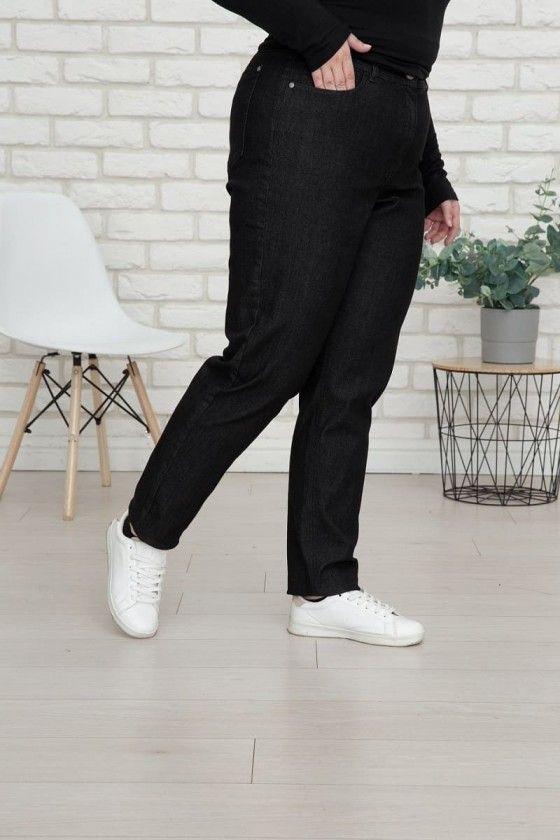 high waist jeans große größen wille moden