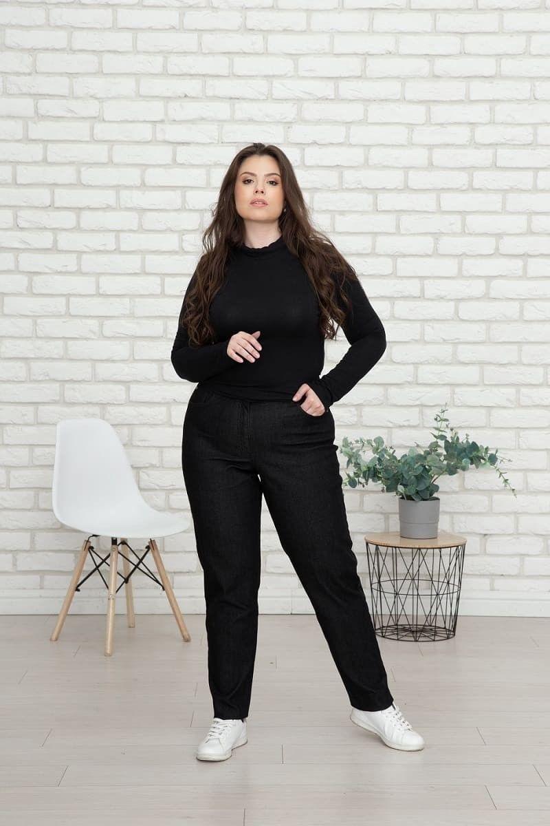 super stretch jeans damen wille moden