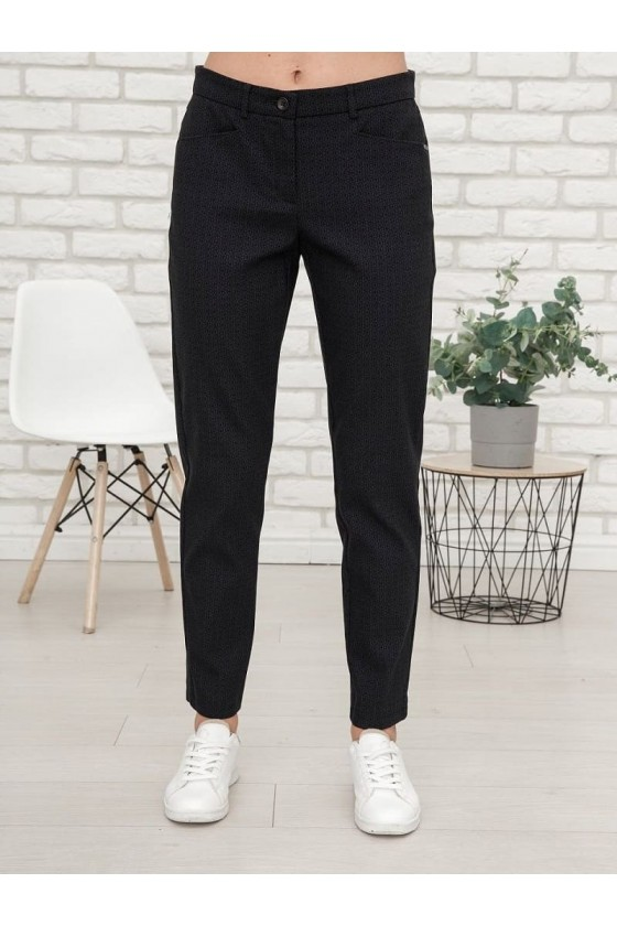 Business-Hose Damen - Jule 172